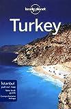 Turkey, James Bainbridge, 1741797241