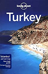 Turkey: Country Guide (Country Regional Guides)