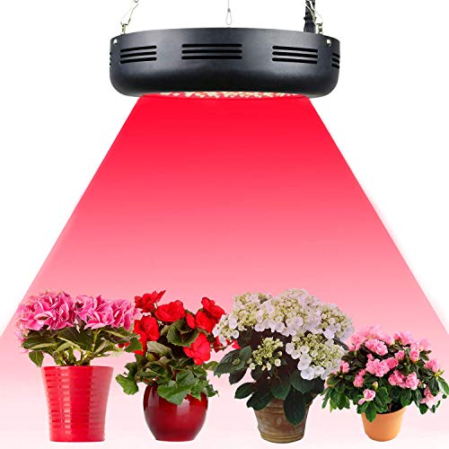 Top 10 Best Ufo Led Grow Lights Reviews 2019 2020 On Flipboard By