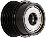 Gates 37018P Alternator Pulley