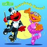 Everybody Dance!, Jenny Miglis Sandvik, 0375844309