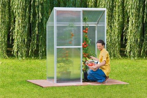 Einhell Tomaten Gewachshaus TG 1 Amazonde Gewerbe Industrie Wissenschaft