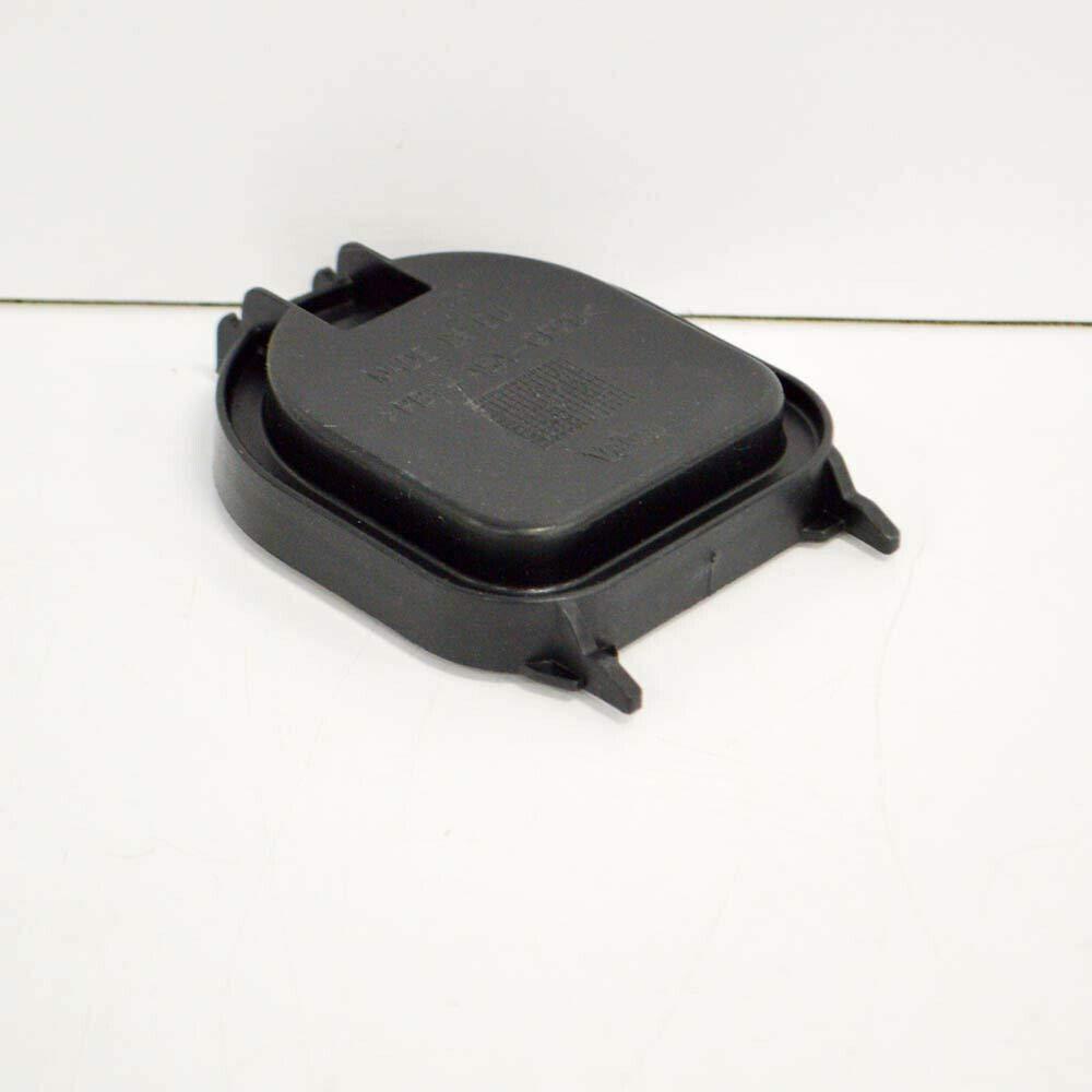 GTV INVESTMENT 3 E90 Cache pour lampe frontale avec ressort 63117159564