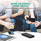 Power Bank RAVPower 26800mAh Portable Charger
