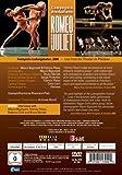 Sergei Prokofiev: Romeo and Juliet, Theater im Pfalzbau Ludwigshafen
