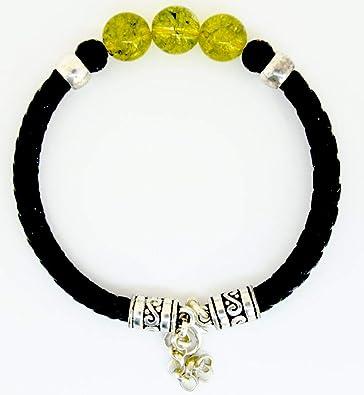 Lifestyle Schmuck Ihr Online Juwelier für hochwertigen ...