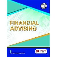 Financial Advising