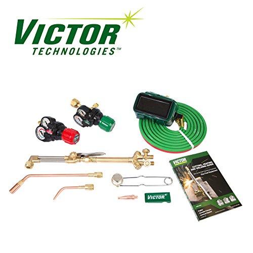 Bestselling Gas Welding Kits