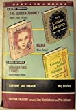img - for Best In Books Includes - The Golden Journey - Maria - Grandfather Stories - Sunshine and Shadow - Cartoon Treasury book / textbook / text book