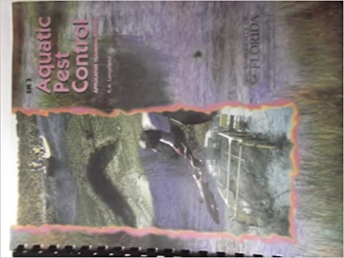 ##FULL## SM3 Aquatic Pest Control Applicator Training Manual. costa grave Models Capital mayor series nueva KAYAK