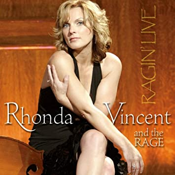 who recorded the vincent album