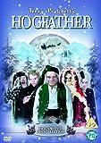 Hogfather [DVD]