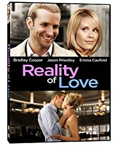 Reality of Love