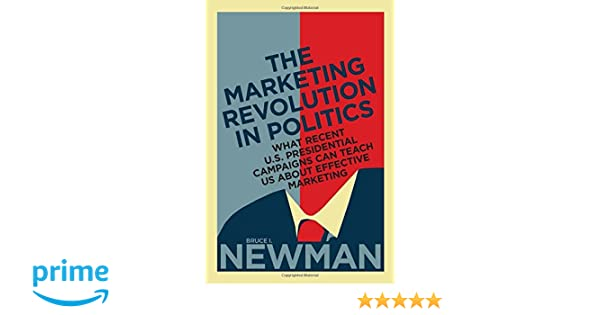 Buku Marketing Revolution Ebook Download