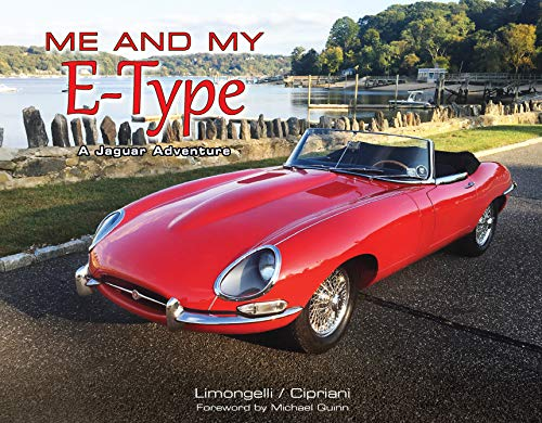 The Classic E-Type Jaguar Poster JAG Quality Large FREE P+P CHOOSE YOUR SIZE!