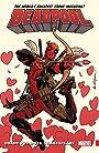 Deadpool: World's Greatest Vol. 7: Deadpool Does Shakespeare (Deadpool (2015-2017))