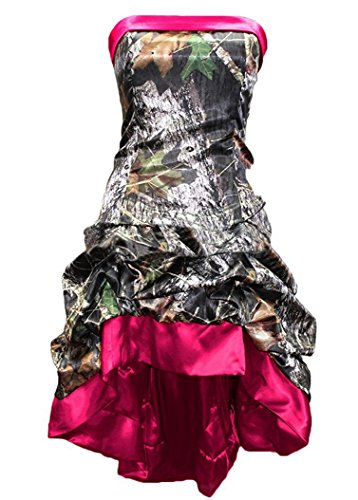 00 petite prom dresses - 9