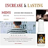 - 51sE8RzCHML - ❤️ Yaida❤️20ML Erection Spray New Delay Spray for Men Penis Enlargement Cream