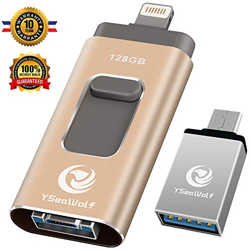 Iphone Flash Drive For