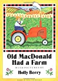 Old MacDonald Had a Farm, , 1558587039