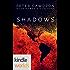 Silo Saga: Shadows (Kindle Worlds Novel)
