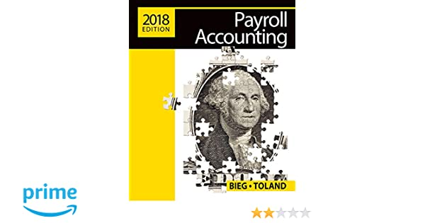 Payroll accounting 2018 with cengagenowv2 1 term printed access payroll accounting 2018 with cengagenowv2 1 term printed access card 9781337291057 human resources books amazon fandeluxe Image collections