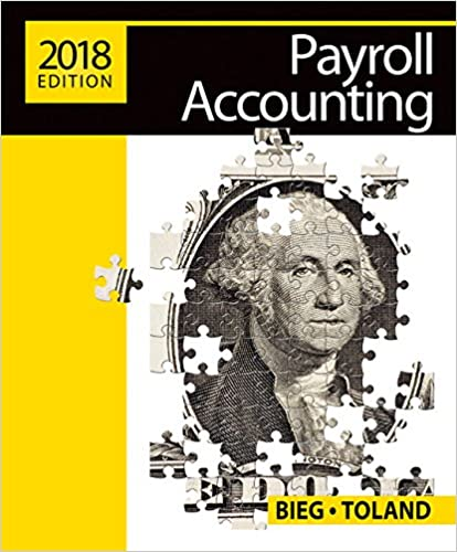 Payroll accounting 2018 with cengagenowv2 1 term printed access payroll accounting 2018 with cengagenowv2 1 term printed access card 28th edition fandeluxe Image collections