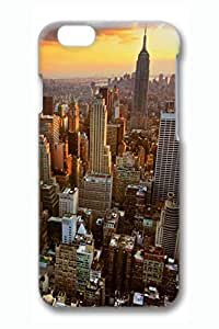 Ideal PamarelaObwerker Diy For Iphone 5C Case Cover (new York Giants), Protective Stylish Cases