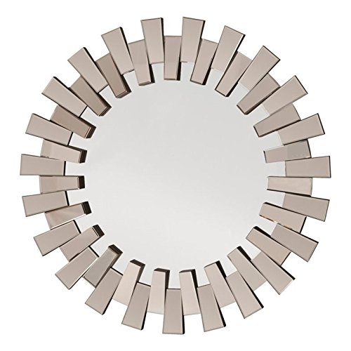 osp-designs-apollo-glass-round-wall-decor-mirror