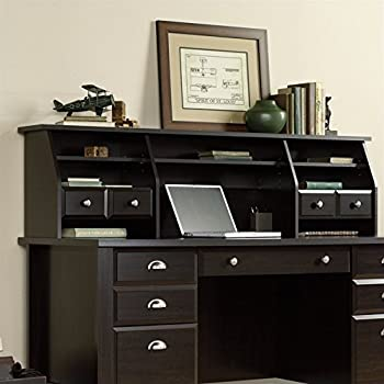 awesome kids our gloss desk the kado computer hutch furniture beds matches low all budget and white of