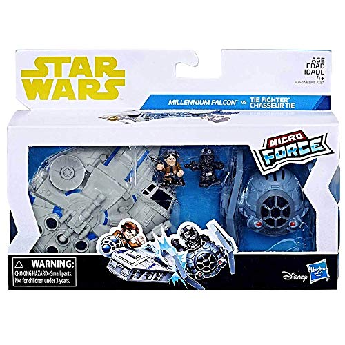 Buy fighter pods star wars
