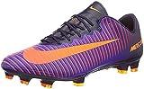 Nike Mercurial Vapor XI Men's Firm-Ground Soccer...