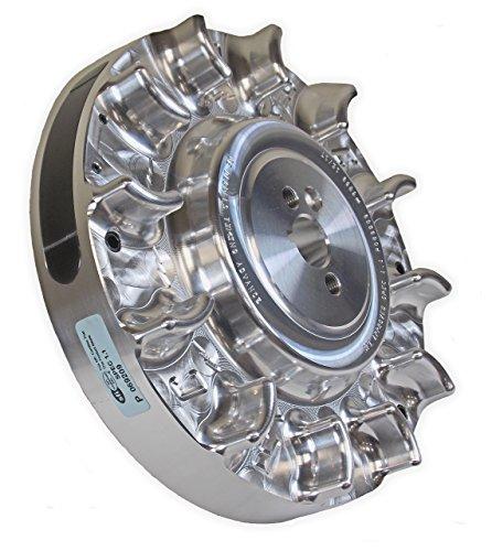 (ARC Speedway Billet Flywheel Predator 212cc Non-Hemi)