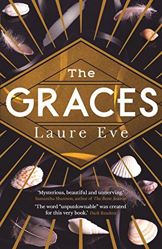 Image result for the graces laure eve
