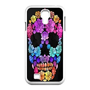 Lionel Messi_006 TPU Case Cover for iphone 6 plus 5.5 inch Cell Phone Case White