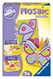 Ravensburger Mosaic Butterflies