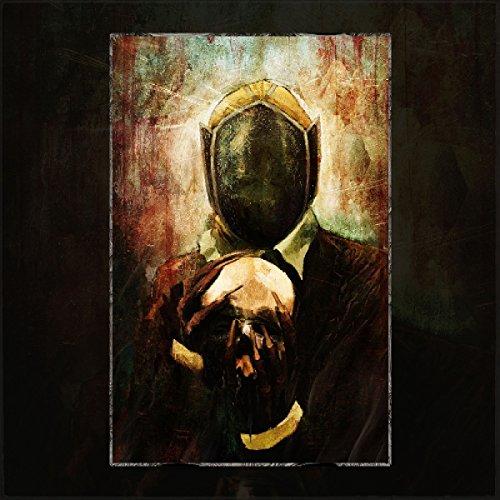 The Brown Tape - Killah Ghostface Album