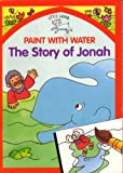 The Story of Jonah, Laura Kelly, 0784701954