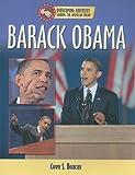 Barack Obama, Albert Hemingway, 1422207595