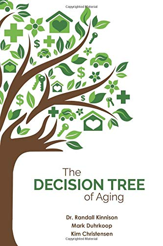 Pdf Law The Decision Tree of Aging