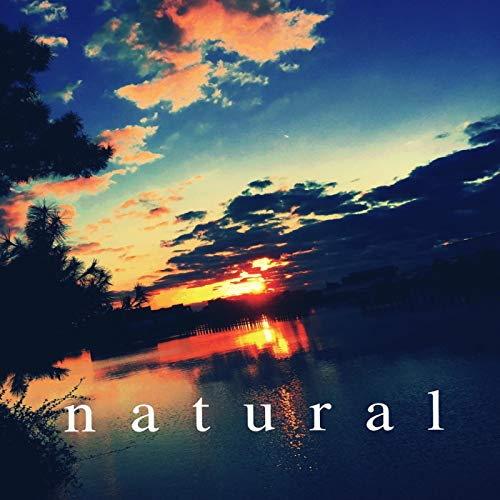 (natural (feat. NAITE))