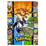 : Pokemon Loot Bags, 8ct