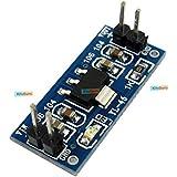 DC/DC Step-Down Voltage Regulator 3.3v Power Supply Adapter AMS1117 3.3v KG015
