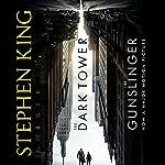 The Dark Tower I: The Gunslinger | Stephen King