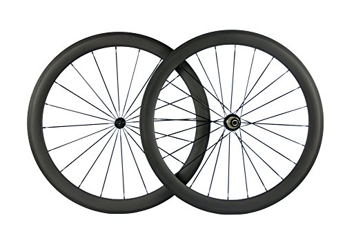 700c Bicycle Wheel - 3
