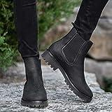 Thursday Boot Company Women's Legend Rugged