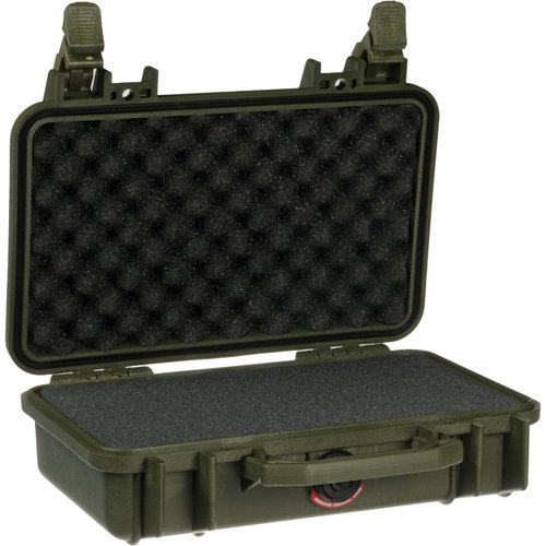 Pelican-Products-1170-000-130-Small-Case-with-Foam