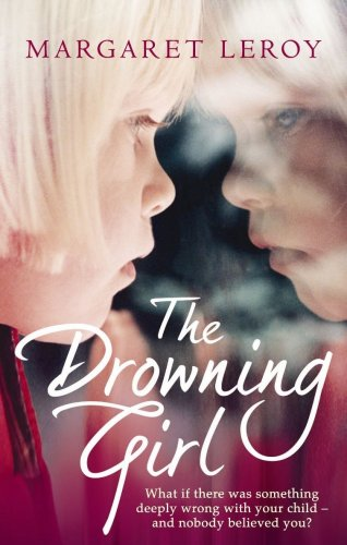 The Drowning Girl (Drowning Girl)