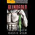Blindfold Vol. 3: Alpha Billionaire Romance