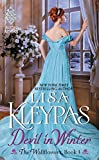 The Devil in Winter (The Wallflowers, Book 3) by  Lisa Kleypas in stock, buy online here